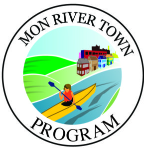 mon-river-town-program-rnd-print